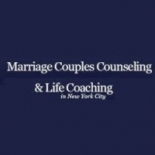 Marriage+Couples+Counseling+%26+Life+Coaching%2C+New+York%2C+New+York image