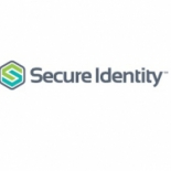 Secure+Identity+Systems%2C+Nashville%2C+Tennessee image