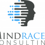 Mind+Racer+Consulting%2C+New+York%2C+New+York image