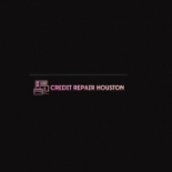 Credit+Repair+Houston%2C+Houston%2C+Texas image