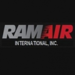 RamAir+International%2C+Inc.%2C+Bend%2C+Oregon image