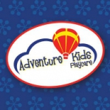 Adventure+Kids+Playcare%2C+Lewisville%2C+Texas image