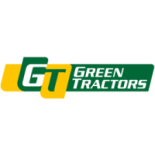 Green+Tractors%2C+Port+Perry%2C+Ontario image