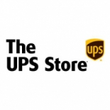 The+UPS+Store%2C+Montreal%2C+Quebec image