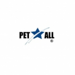 Pet+All+Manufacturing+Inc.%2C+Markham%2C+Ontario image