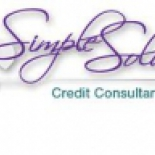 Simple+Solutions+Credit+Consultant+Training%2C+Gilbert%2C+Arizona image