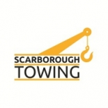 Scarborough+Towing%2C+Scarborough%2C+Ontario image