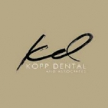 Kopp+Dental+%26+Associates%2C+Elmhurst%2C+Illinois image