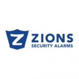 Zions+Security+Alarms+-+ADT+Authorized+Dealer%2C+Park+City%2C+Utah image