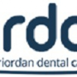 RDC+Dental+Care%2C+Oshawa%2C+Ontario image
