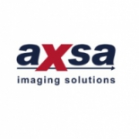 Axsa+Imaging+Solution%2C+Longwood%2C+Florida image