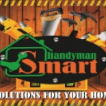 Smart+Handyman+Services%2C+Port+Chester%2C+New+York image