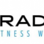 Sarada+Fitness+Wear%2C+Miami+Beach%2C+Florida image