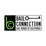 Bail+Connection%2C+Rancho+Cucamonga%2C+California image