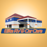 Elite+RV+%26+Car+Care%2C+Humble%2C+Texas image