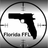 Florida+FFL%2C+Fort+Myers%2C+Florida image