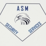 ASM+SECURITY+SERVICES%2C+Boca+Raton%2C+Florida image
