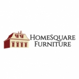 HomeSquare+Furniture%2C+Easton%2C+Pennsylvania image