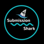 Submission+Shark%2C+Oshawa%2C+Ontario image