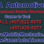 promobile+mechanic%2C+Orlando%2C+Florida image