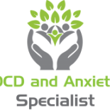 OCD+and+Anxiety+Specialist%2C+Mckinney%2C+Texas image