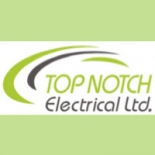 Top+Notch+Electrical+Ltd%2C+Saint+John%27s%2C+Newfoundland image