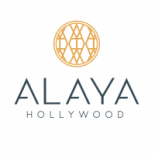 Alaya+Hollywood+Apartments%2C+Los+Angeles%2C+California image