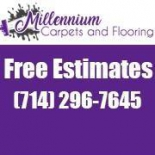 Millennium+Carpets+and+Flooring%2C+Long+Beach%2C+California image