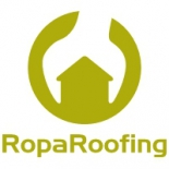 Ropa+Roofing%2C+Golden%2C+Colorado image