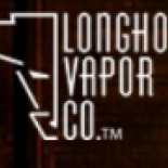 Longhorn+Vapor+Co%2C+Irving%2C+Texas image