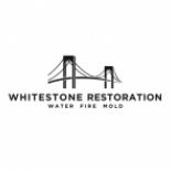 Whitestone+Restoration%2C+Winchester%2C+Virginia image