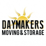 Daymakers+Moving+%26+Storage%2C+Hudson%2C+Wisconsin image