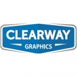 Clearway+Graphics%2C+Tacoma%2C+Washington image