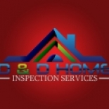 D+%26+D+Home+Inspection+Services%2C+Jacksonville%2C+Florida image