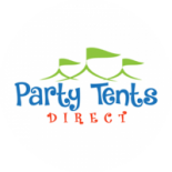 Party+Tents+Direct%2C+New+York%2C+New+York image