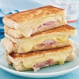 Ham+and+Cheese%2C+Miami%2C+Florida image