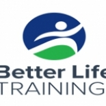 Better+Life+Training%2C+Charlotte%2C+North+Carolina image