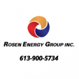 Rosen+Energy+Group+Inc.%2C+Kingston%2C+Ontario image