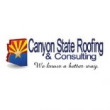 Canyon+State+Roofing+%26+Consulting%2C+Gilbert%2C+Arizona image