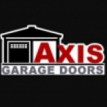 Axis+Garage+Doors%2C+Griffin%2C+Georgia image