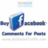 All+Social+Traffic+-+Buy+Facebook+Comments+Cheap%2C+Texas+City%2C+Texas image