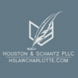 Houston+%26+Schantz+PLLC%2C+Charlotte%2C+North+Carolina image