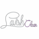Lavish+Clean%2C+Phoenix%2C+Arizona image