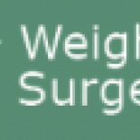 Weight+Loss+Surgery%2C+Forest+Hills%2C+New+York image