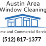 Austin+Area+Window+Cleaning%2C+Austin%2C+Texas image
