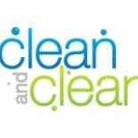 Clean+and+Clear+-+Exterior+Property+Cleaning%2C+Saint+Paul%2C+Minnesota image