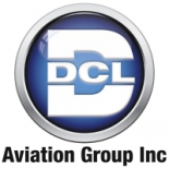 DCL+Aviation+Group+Inc.%2C+Lumby%2C+British+Columbia image