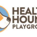 Healthy+Hound+Playground%2C+Sterling%2C+Virginia image