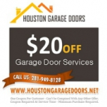 Houston+Garage+Doors%2C+Houston%2C+Texas image