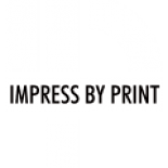 Impress+By+Print+LLC%2C+Las+Vegas%2C+Nevada image
